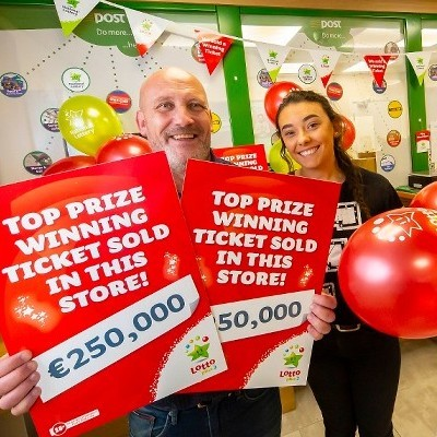 Retail News&Views - One Stop Shop For Irish Grocery Retailers