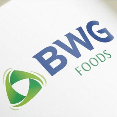 BWG Foods becomes verified member of the world's first national sustainability programme, Origin Green