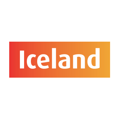 Bursting with Rewards: Iceland Ireland launch new Bonus Card 2.0