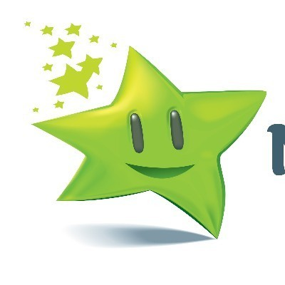 Lottery Lightning Strikes Twice in a Week! Lucky Carlow Service Station Sells Winning EuroMillions Plus Top Prize of €500,000 – Just Days After a €200,000 Scratch Card Top Prize Win