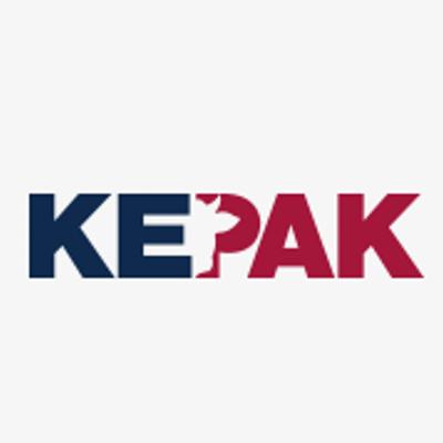 Kepak boosts career opportunities for women through new partnership