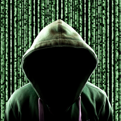 Cybersecurity in retail: staying safe from C-suite to store shelves