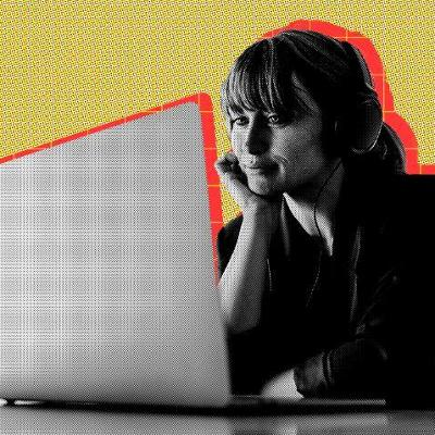 The right to disconnect and flexible working