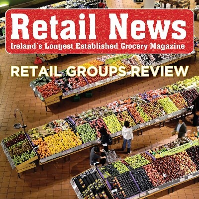 Retail Groups Review