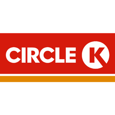 Circle K customers show they are still Here for Ireland, generating €750,000 to fuel Team Ireland athletes to date