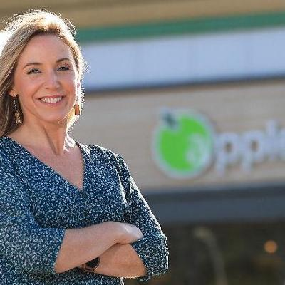 Applegreen commits to Net Zero by 2030 in Ireland