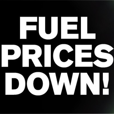Applegreen Drops Fuel Prices in Ireland