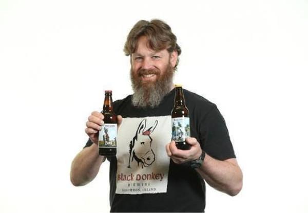 Aldi renews partnership with Irish Craft Beer Breweries