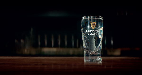 GUINNESS LAUNCHES NEW RESPONSIBLE DRINKING CAMPAIGN AHEAD OF THE 2019 GUINNESS SIX NATIONS… AND IT'S NOT WHAT YOU WOULD EXPECT