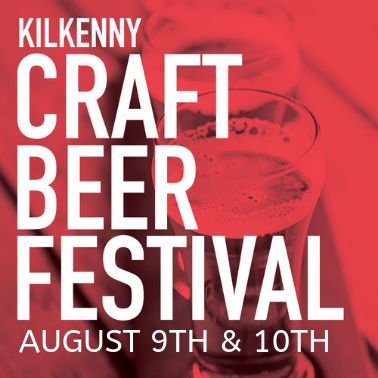A Very Unique Beer Festival
