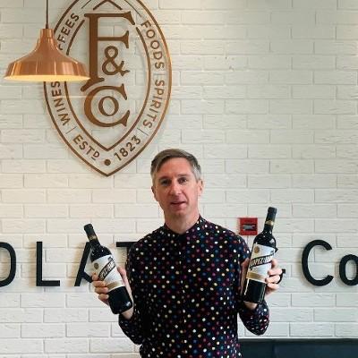 Irish wine show star award winners announced