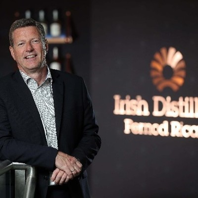 Irish Distillers Results – 6 months ending 31 December 2018