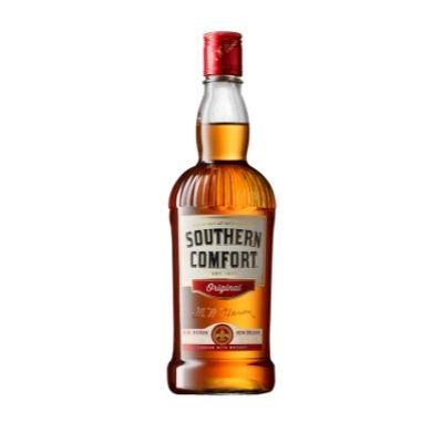 Southern Comfort presents Remix the Spirit in collaboration with four of Ireland's best DJs
