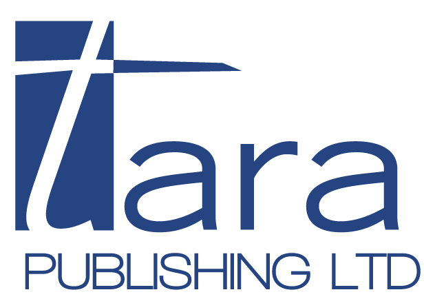 Tara Publishing - Retail News | One Stop Shop For Irish Grocery