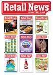 Retail News Magazine